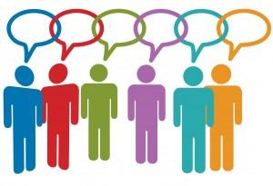 Social-Media-Management-3
