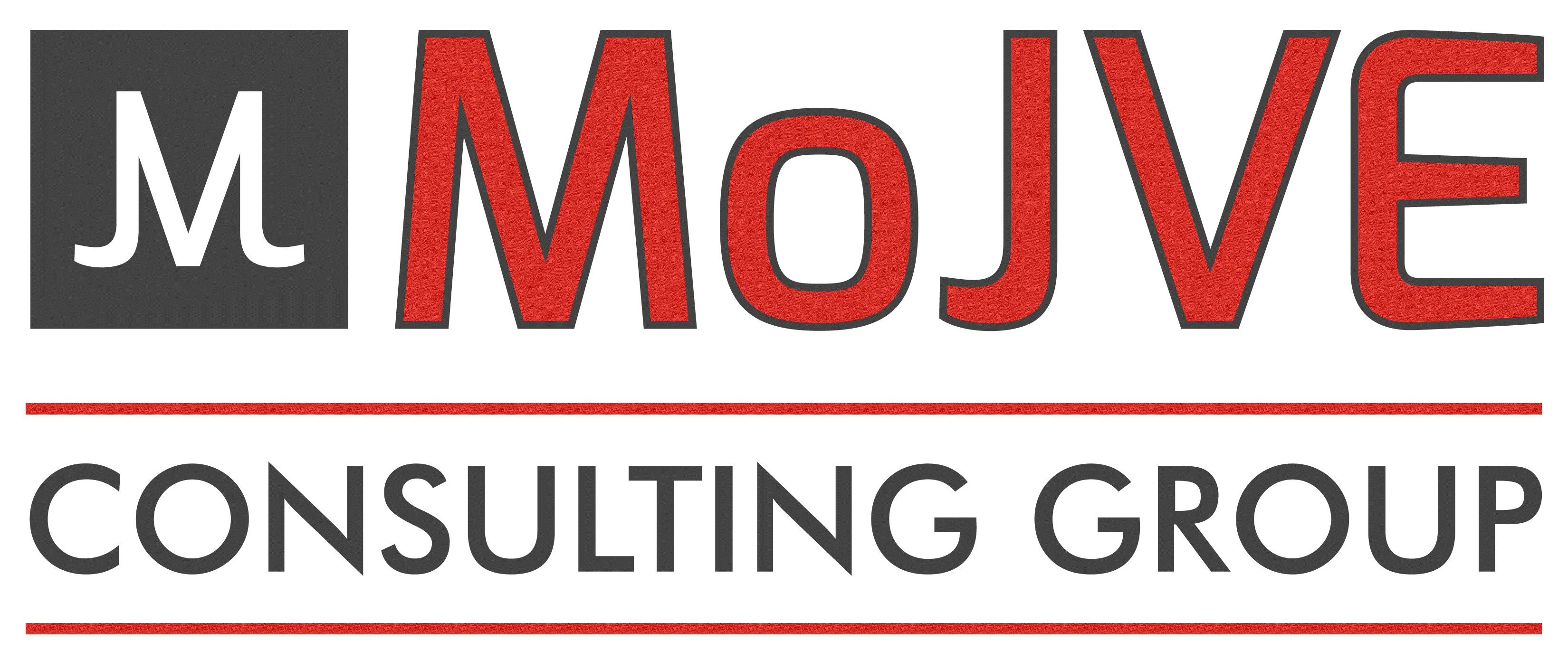 MoJVE Consulting Group